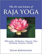 Art_Science_Raja_Yoga