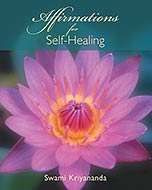 affirmations_self_healing