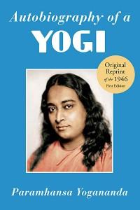 Autobiography of a Yogi pilgrimage, pilgrimage to places of Yogananda India, india pilgrimage yogananda, babajis cave india
