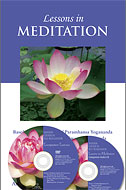 lessons-in-meditation